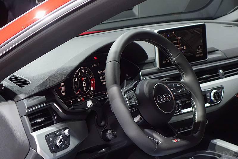 Audi-S5-Coupe-2016_08159