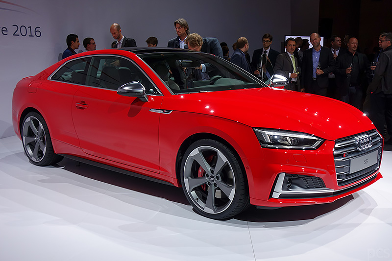 Audi-S5-Coupe-2016_08179