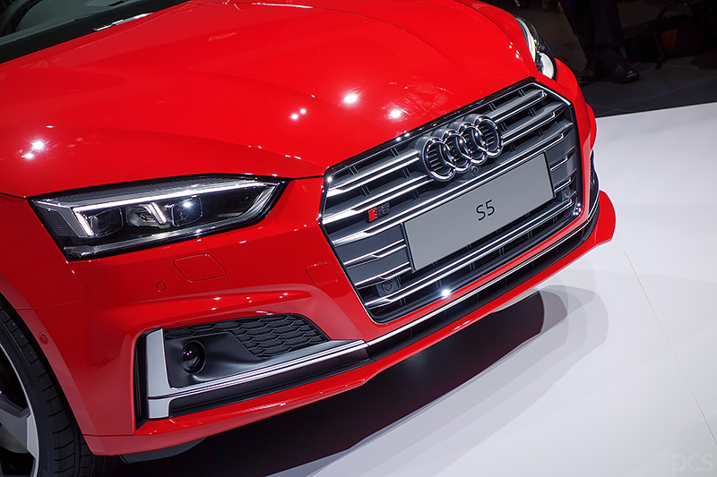 Audi-S5-Coupe-2016_08183