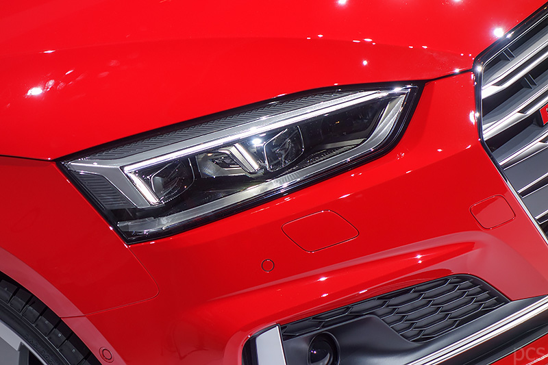 Audi-S5-Coupe-2016_08184