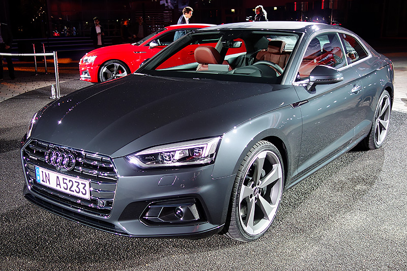 Audi-S5-Coupe-2016_08232