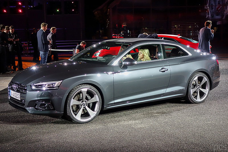 Audi-S5-Coupe-2016_08253