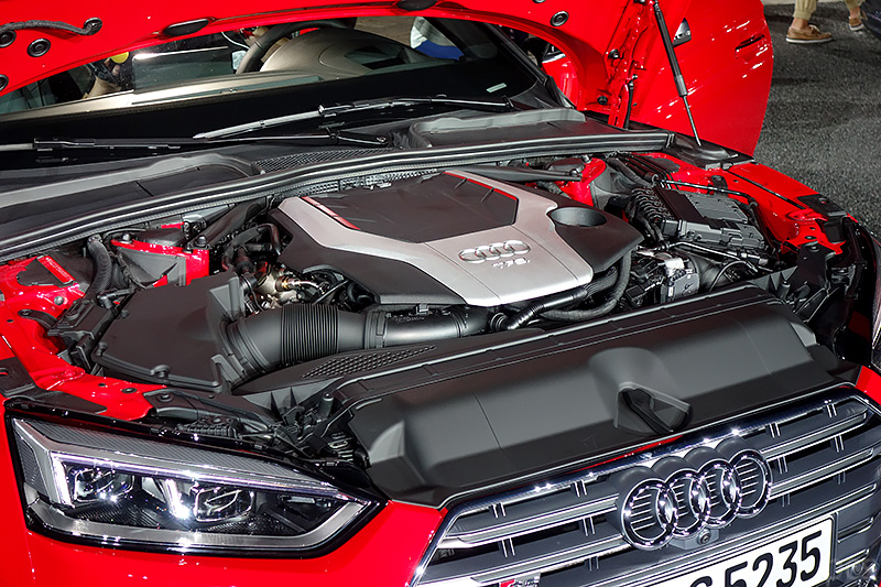 Audi-S5-Coupe-2016_08265