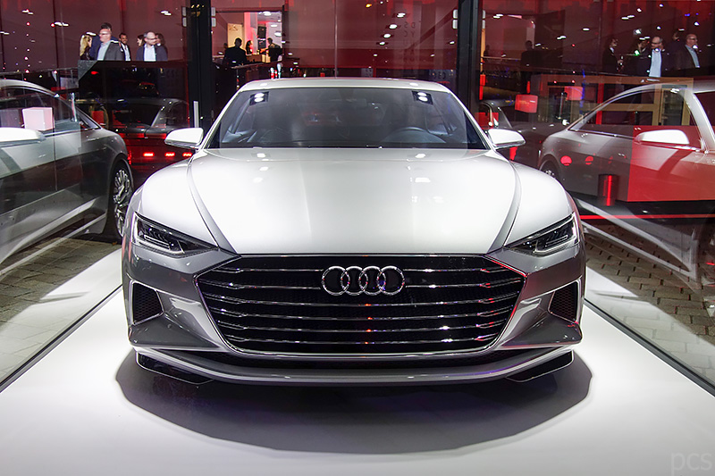 Audi-S5-Coupe-2016_08271