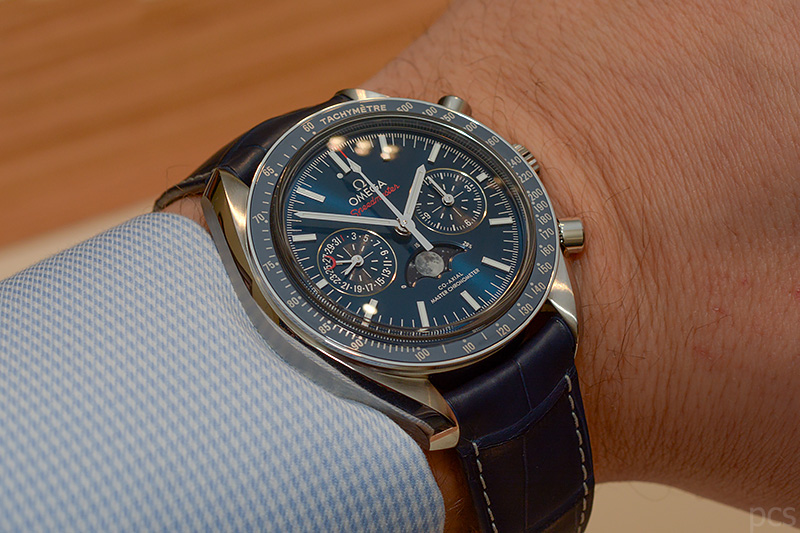 Omega-Speedmaster-Moonphase_1947