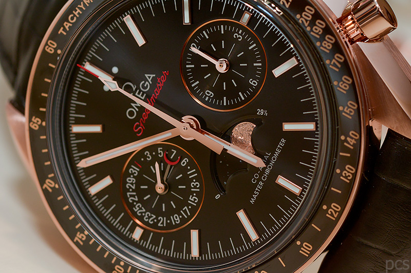 Omega-Speedmaster-Moonphase_1958
