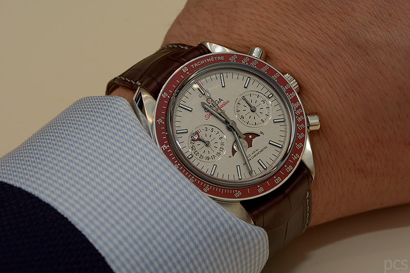 Omega-Speedmaster-Moonphase_1971