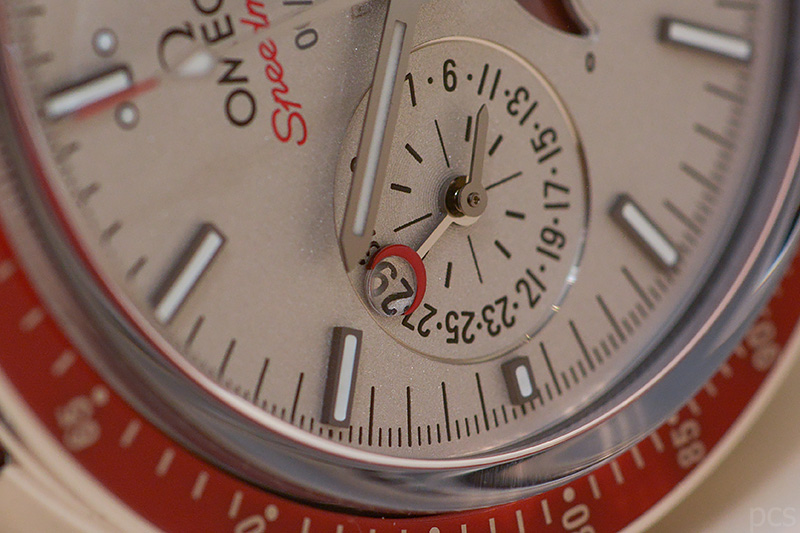 Omega-Speedmaster-Moonphase_1978