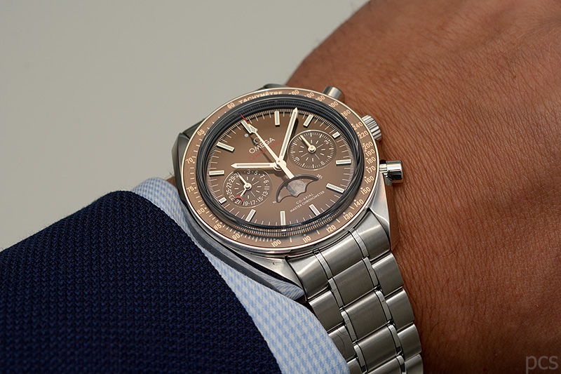 Omega-Speedmaster-Moonphase_7819