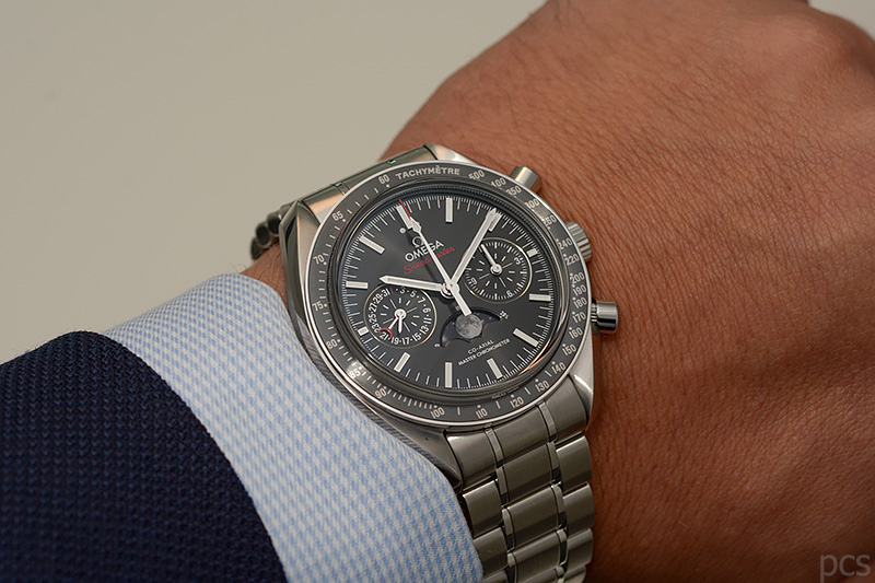 Omega-Speedmaster-Moonphase_7826