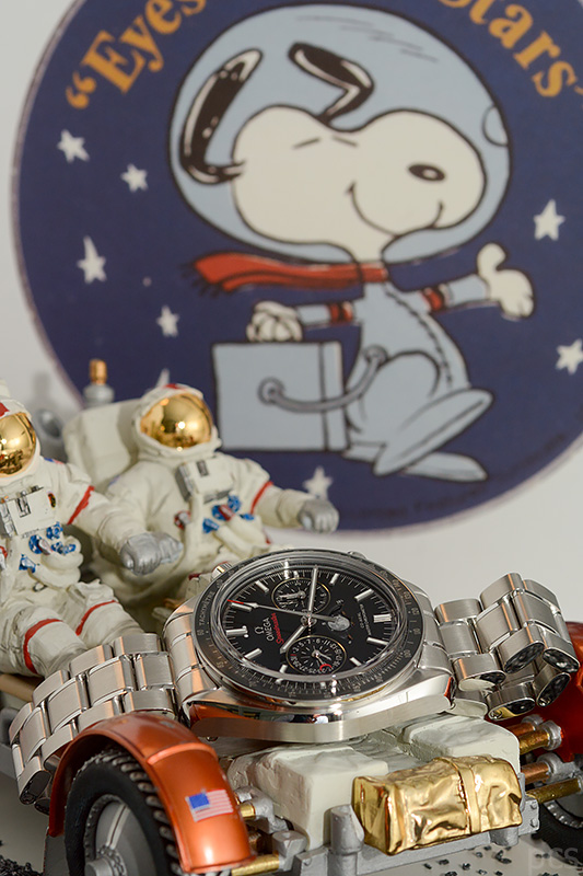 Omega-Speedmaster-Moonphase_7861