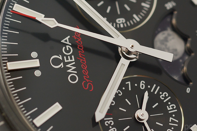 Omega-Speedmaster-Moonphase_7870