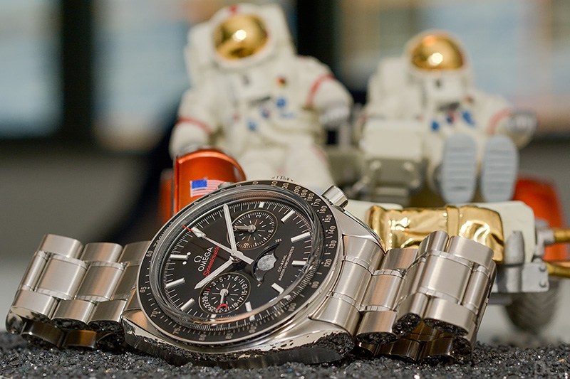 Omega-Speedmaster-Moonphase_7876