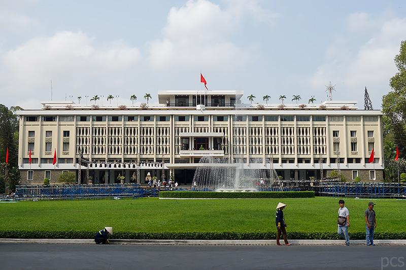Saigon_05693