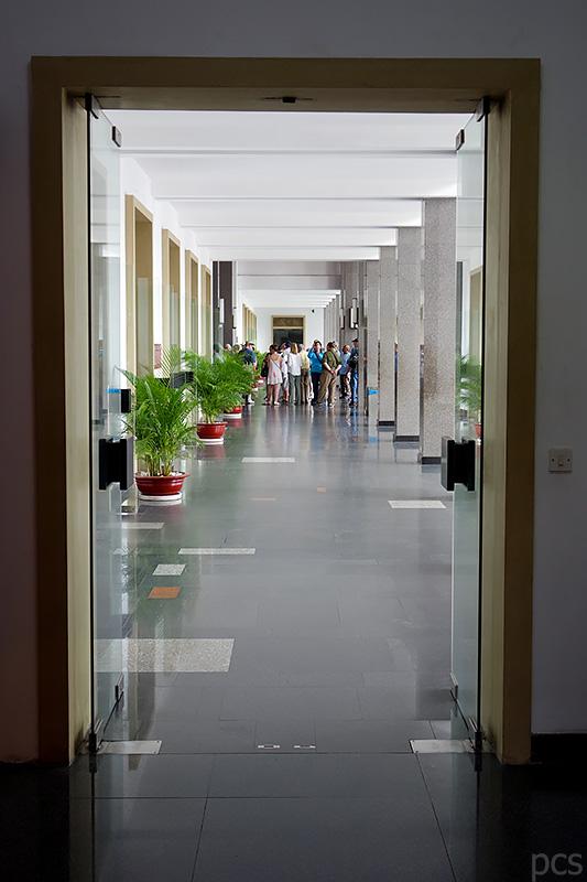 Saigon_05732