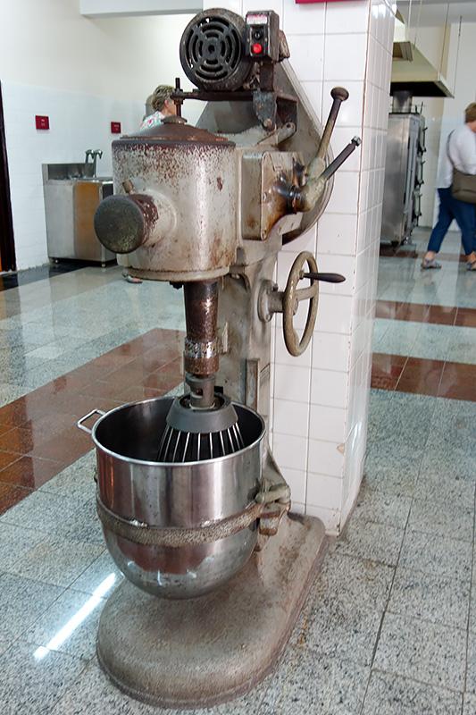 Saigon_05842