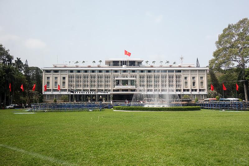 Saigon_05866