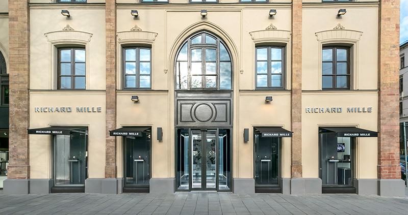 Boutique-RM-Munich