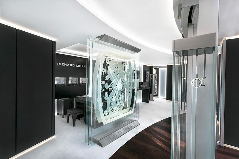 Boutique-RM-Munich1