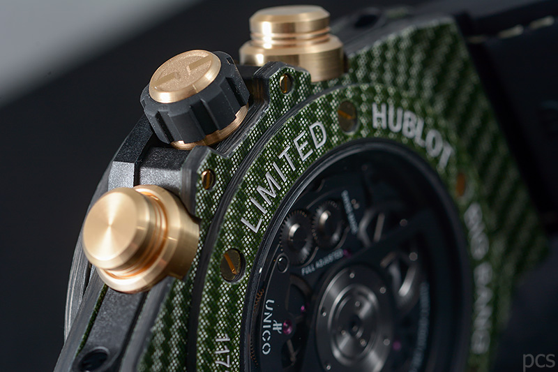 Hublot-Unico-Green-Camo_9196