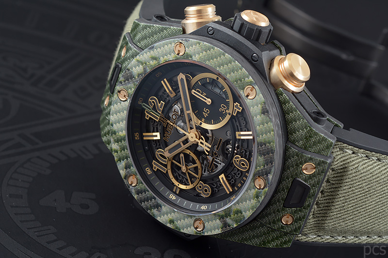 Hublot-Unico-Green-Camo_9200