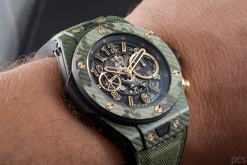 Hublot-Unico-Green-Camo_9214