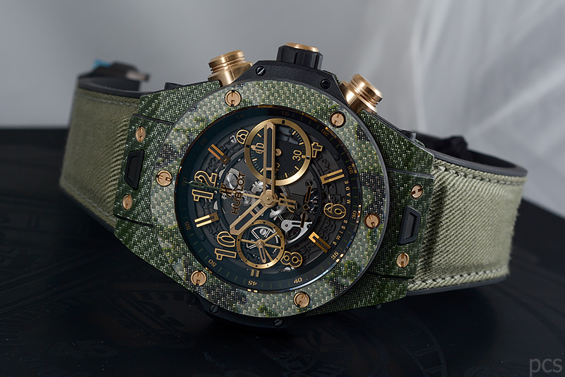 Hublot-Unico-Green-Camo_9226