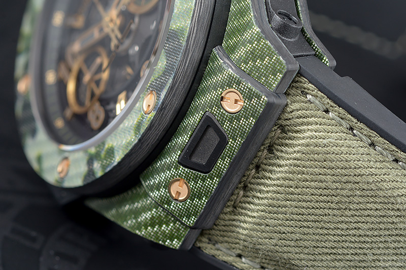 Hublot-Unico-Green-Camo_9229