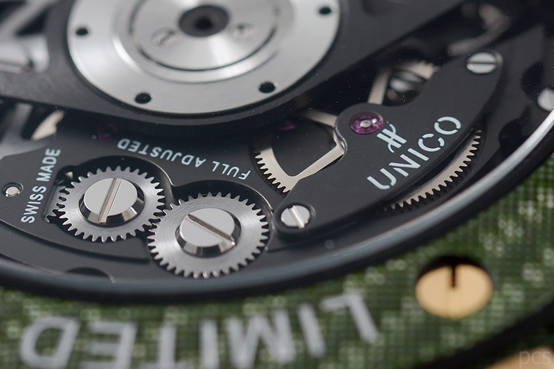 Hublot-Unico-Green-Camo_9237