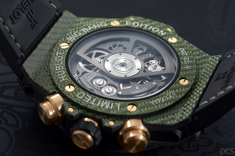 Hublot-Unico-Green-Camo_9239