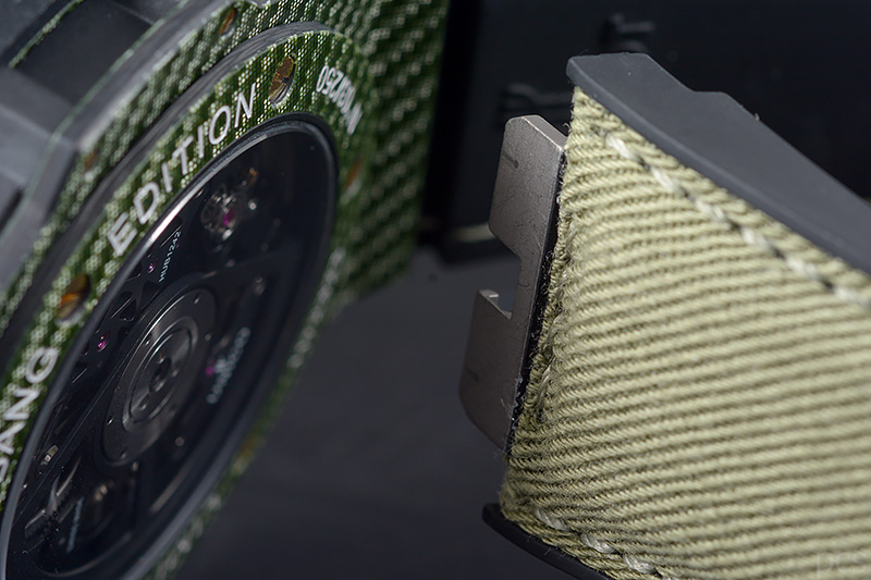 Hublot-Unico-Green-Camo_9246