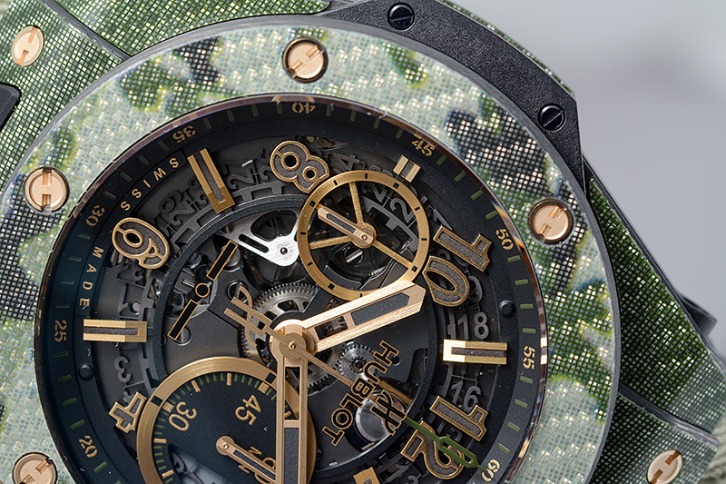 Hublot-Unico-Green-Camo_9258