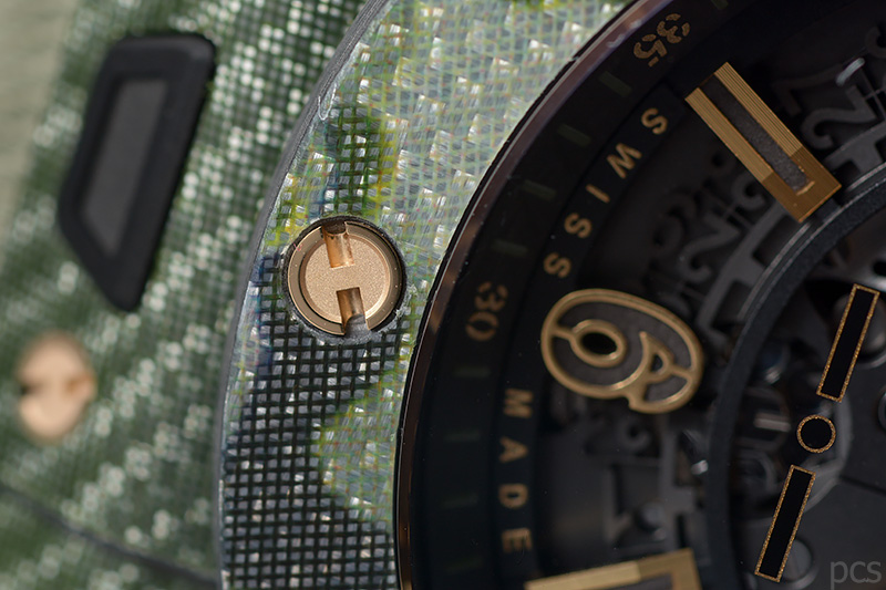 Hublot-Unico-Green-Camo_9261