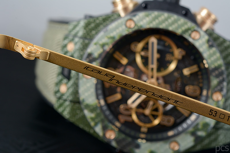 Hublot-Unico-Green-Camo_9269