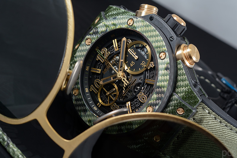 Hublot-Unico-Green-Camo_9282