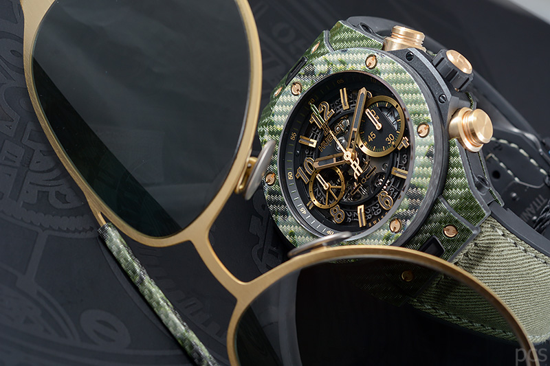Hublot-Unico-Green-Camo_9286
