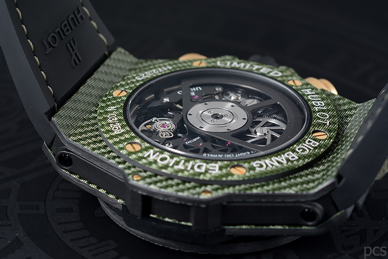 Hublot-Unico-Green-Camo_9292
