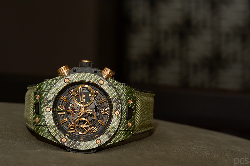 Hublot-Unico-Green-Camo_9300