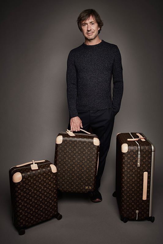 Louis-Vuitton-Trolley-2016_04