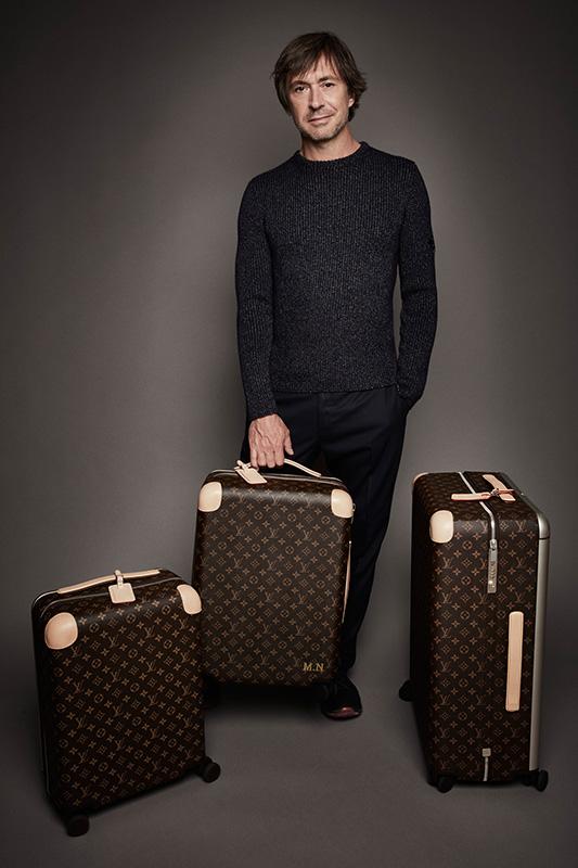 Louis-Vuitton-Trolley-2016_04