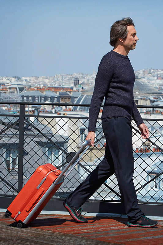 Louis-Vuitton-Trolley-2016_05