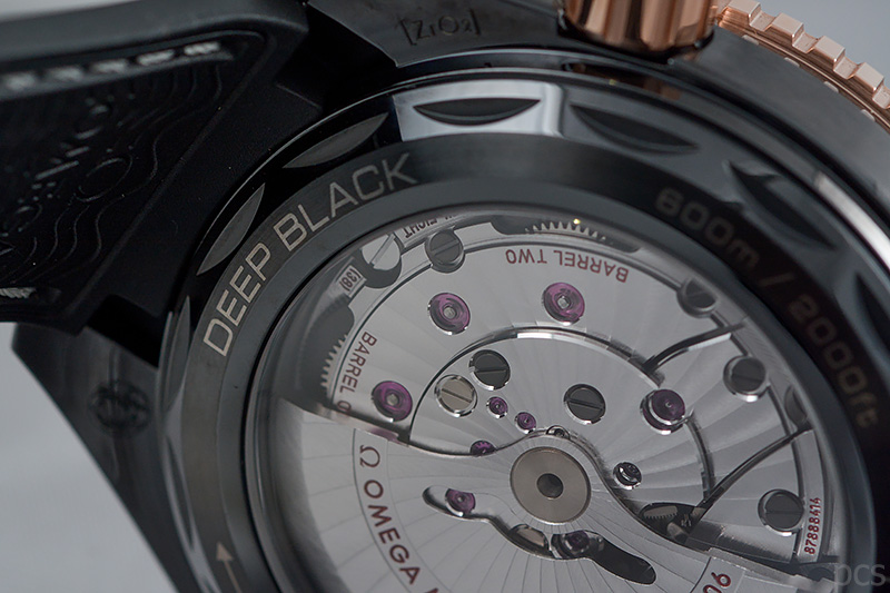 Omega-Deep-Black_8619