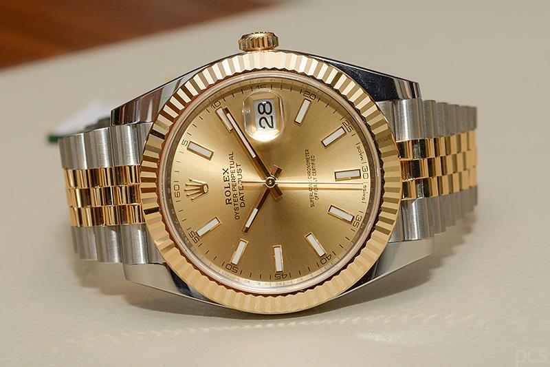 Rolex-Datejust-41_1731