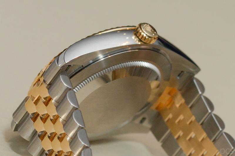 Rolex-Datejust-41_1733