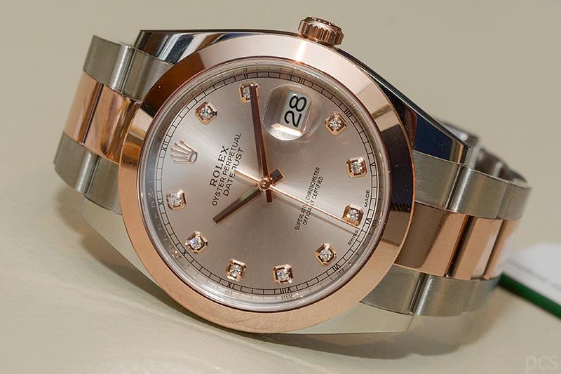 Rolex-Datejust-41_1734
