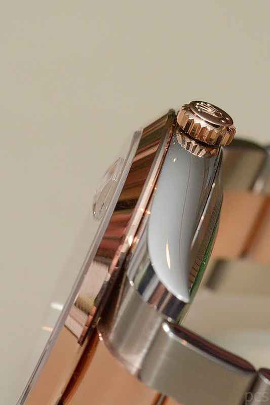 Rolex-Datejust-41_1736