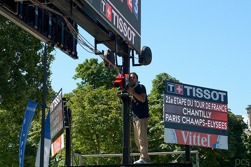 Tissot-Tour-de-France-2016_9353
