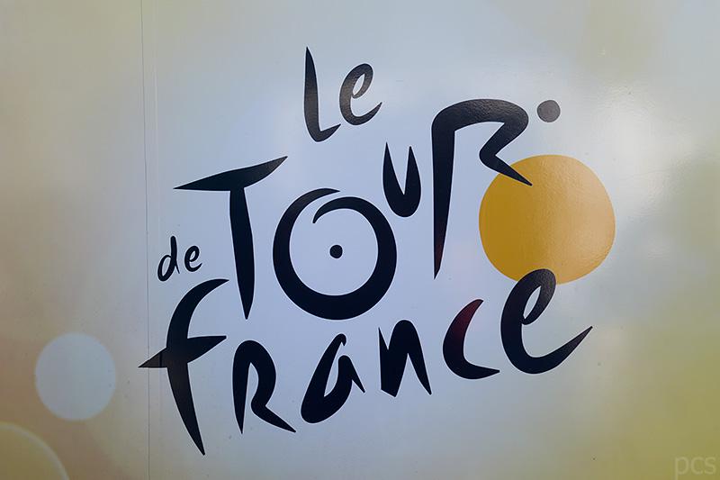 Tissot-Tour-de-France-2016_9372