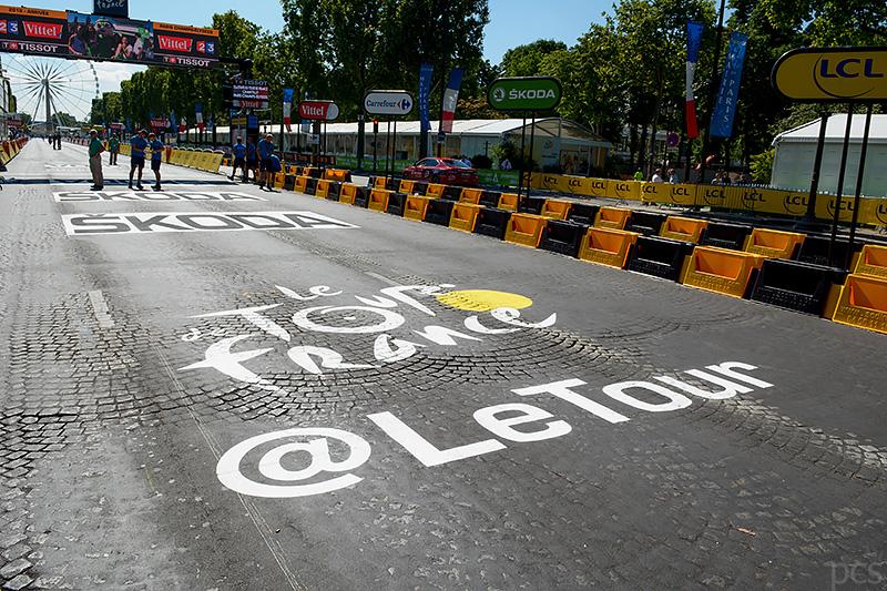 Tissot-Tour-de-France-2016_9381