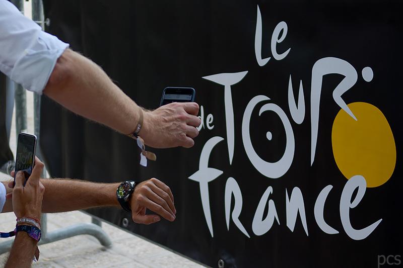 Tissot-Tour-de-France-2016_9409